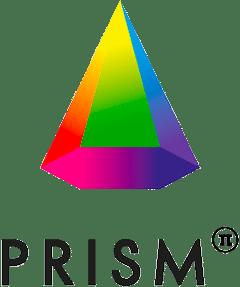 Le groupe s'agrandit : PRISM