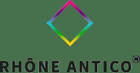 RHÔNE ANTICO intègre le groupe