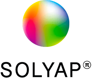 Solyap